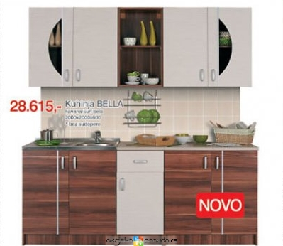 forma ideale kuhinje akcijskaponuda rs katalog forma ideale