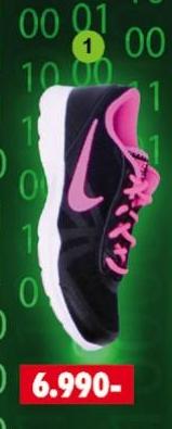 Lebanese Tag All Sport Vision Zenske Patike Nike