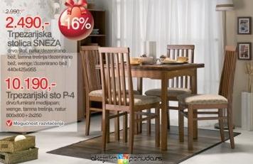 dallas namestaj cene shop for dallas namestaj cene stylehive prodaja