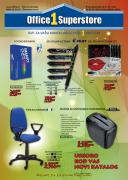 Katalog Office1 Superstore katalog trajeod 10.04.-11.05.2015.