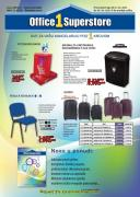 Katalog Office1 Superstore katalog 01.06.-30.06.2015.