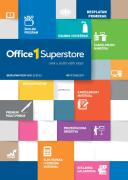 Katalog Office1 Superstore katalog 2016