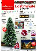 Katalog Katalog Home Center akcija 28. decembar 2016 do 12. januar 2017