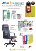Katalog Office1 Superstore katalog februar-mart 2017