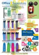 Katalog Office1 Superstore katalog, 12. jun do 31. jul 2017