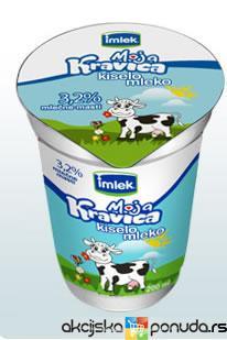 [Slika: imlek-kiselo-mleko-moja-kravica-32mm-180ml_0.jpg]